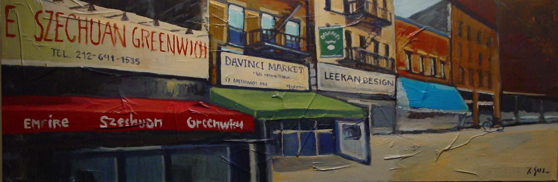 saez_xavi_davinci_market